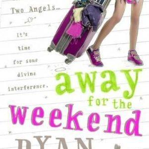 Dyan Sheldon_Away for the Weekend