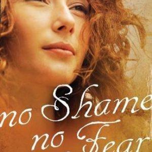 Ann Turnbull_No Shame