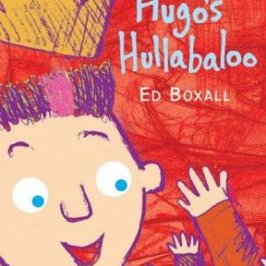 Ed Boxall_Hugos Hullabaloo
