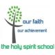 Holy_Spirit