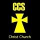 Christ_Church