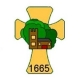Woodchurch_Primary