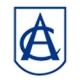 Archdeacon_Cambridges