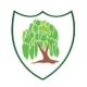 Southborough_Primary