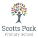 Scotts_Park